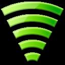 Trådløs netværk