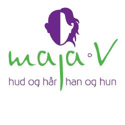 Maja Vinther
