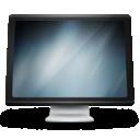 Computerskærme