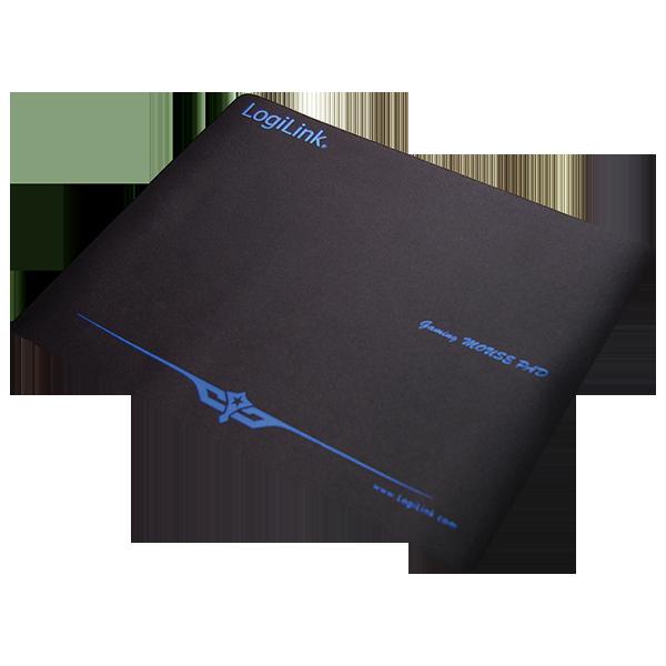 Logilink XXL Gaming Mousepad