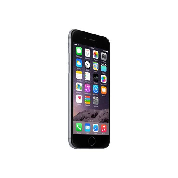 Frontkamera Iphone
