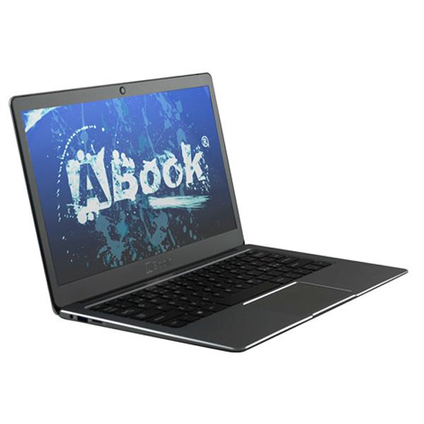 ABook V141