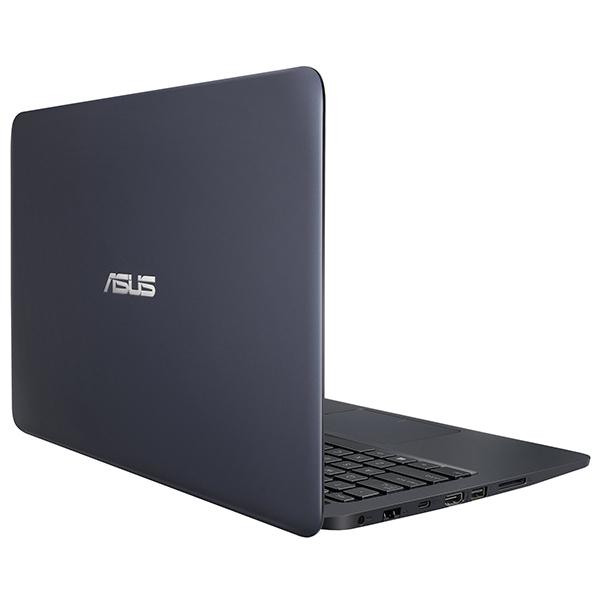 ASUS VivoBook E402NA FA123T