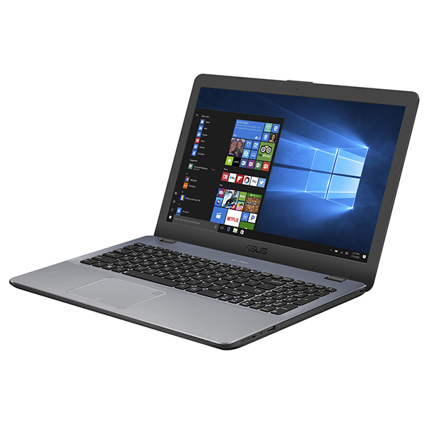 ASUS VivoBook 15 X542UA DM593T