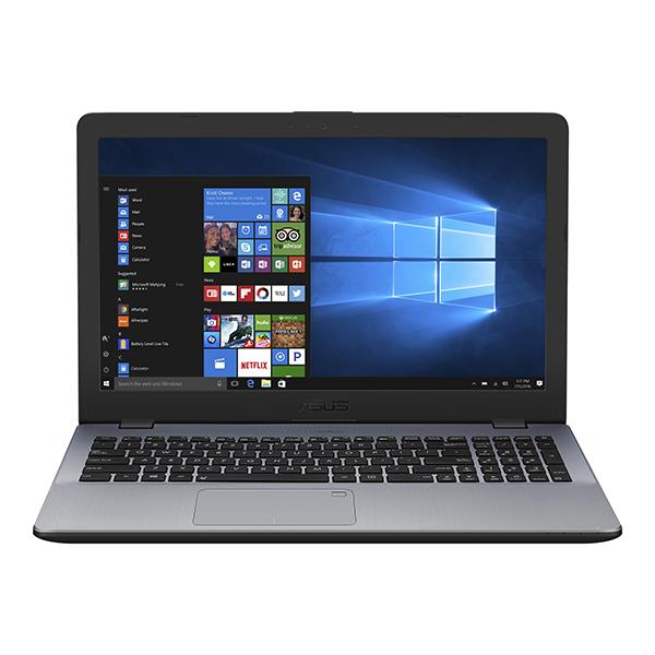 ASUS VivoBook 15 X542UA DM584T