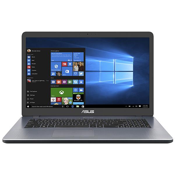 ASUS VivoBook 17 X705UA BX254T