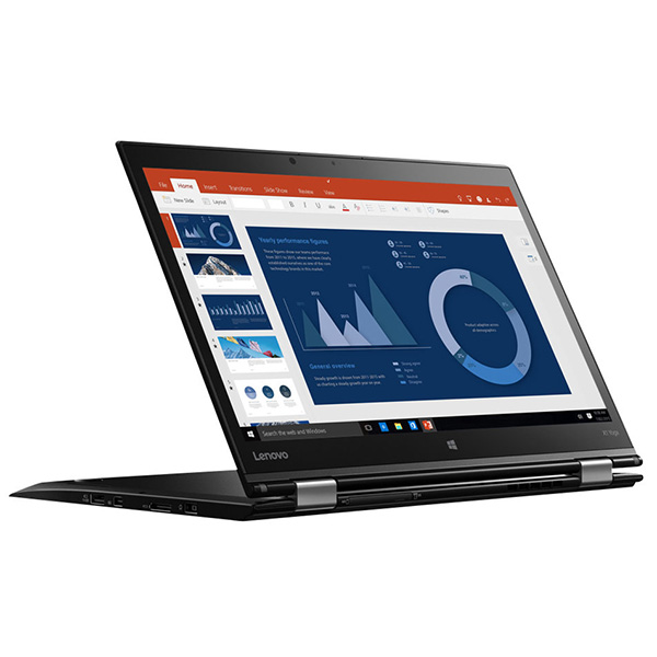 Lenovo ThinkPad X1 Yoga 20JD