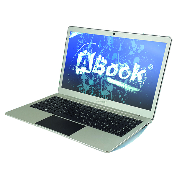 ABook V142