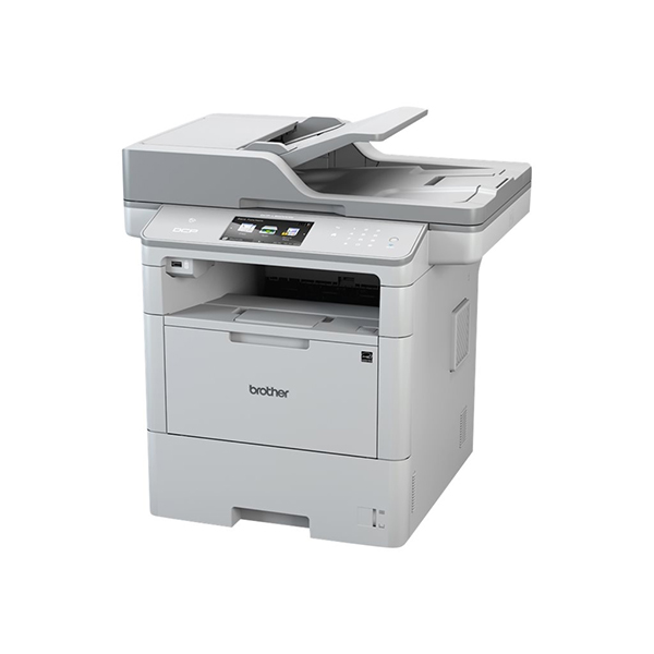 Brother DCP-L6600DW