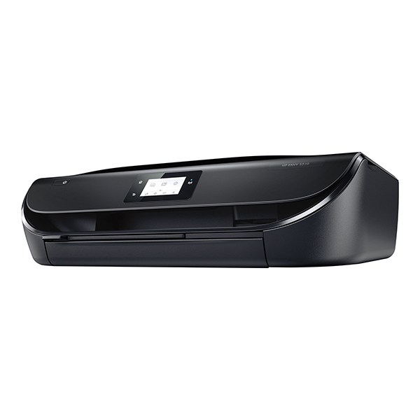 HP Envy 5030 All-in-One