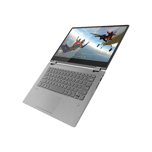 Lenovo Yoga 530-14IKB 81EK