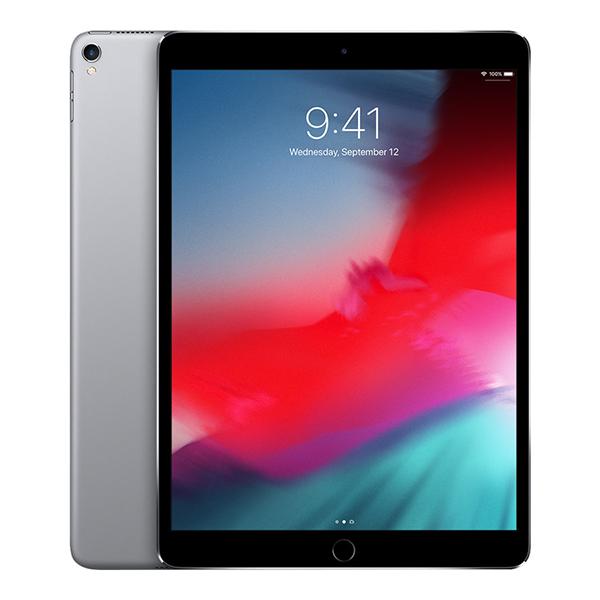 "iPad Pro - 10.5"" - 256GB - Space Grey"
