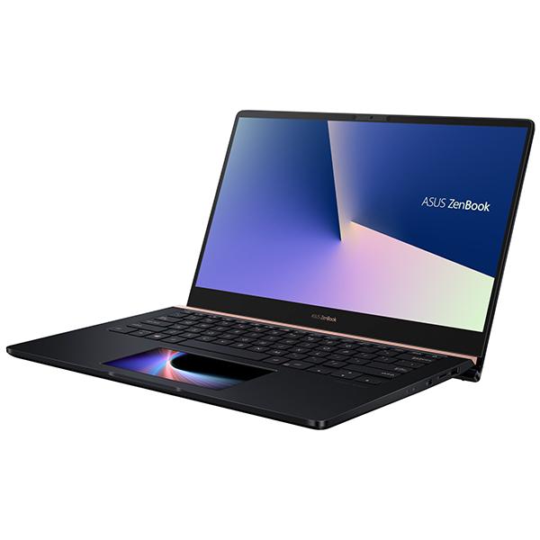 ASUS ZenBook Pro 14 UX480FD BE064R