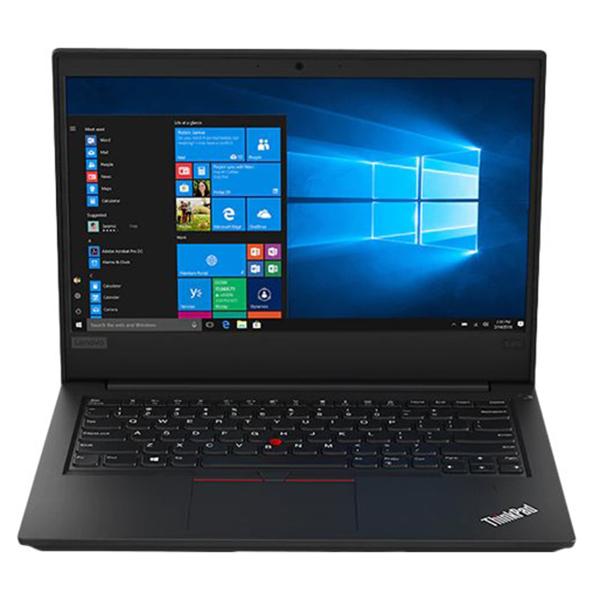 Lenovo ThinkPad E490 20N8