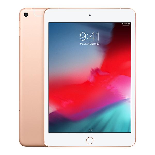 iPad Air 3 – 10.5″ – 64GB – Guld