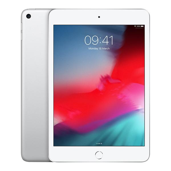 iPad Air 3 – 10.5″ – 64GB – Sølv - 4G