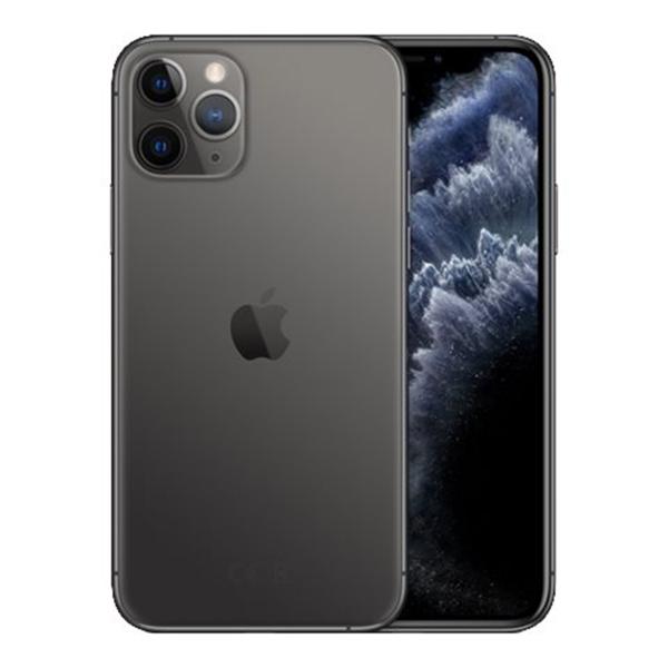 Apple iPhone 11 Pro - 512GB - Space Grey