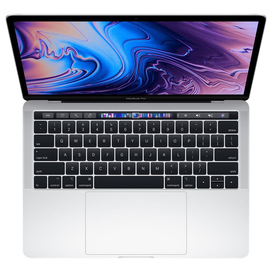 "Apple MacBook Pro 13.3"" - MUHR2DK/A"