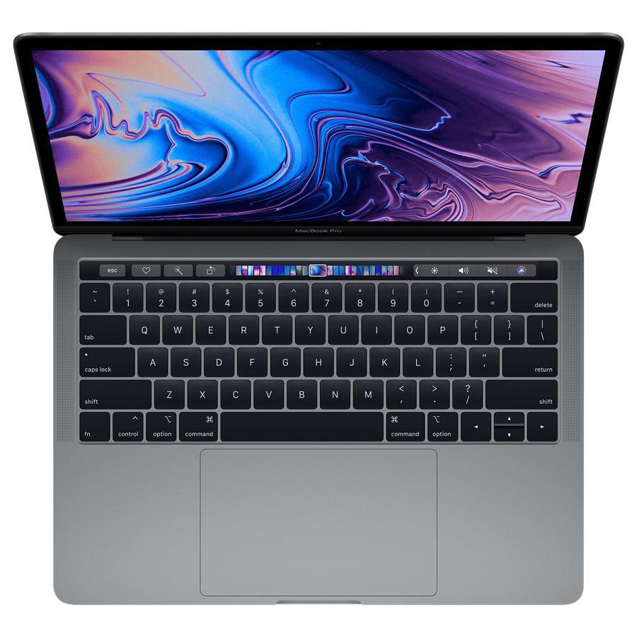 "Apple MacBook Pro 13.3"" - MUHP2DK/A"