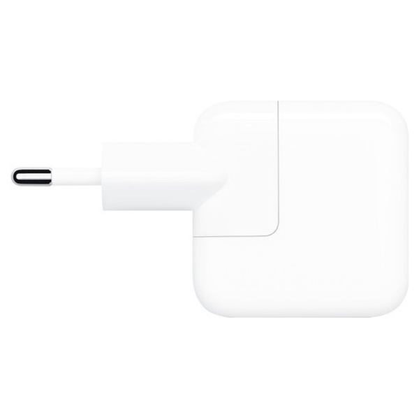 USB Power Adapter 12W for iPad