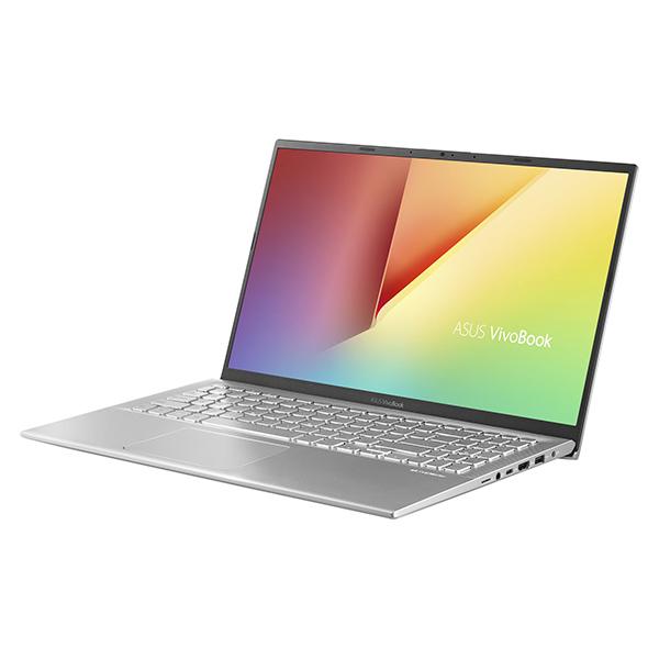 ASUS VivoBook 17 X712FA-BX044T