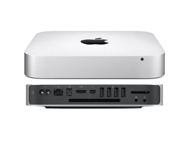 Apple Mac Mini - A1347 - Grade C