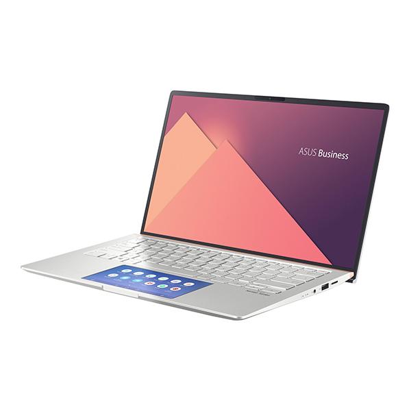 ASUS ZenBook 14 UX434FLC A5168R