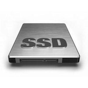 "SSD 2.5"""