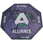 Florpad Team Collection Alliance