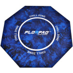 Florpad Classic Collection Chill Zone