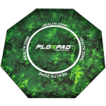 Florpad Classic Collection Healthl Zone