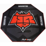 Florpad Team Collection HellRaisers