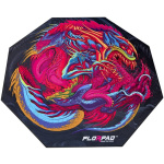 Florpad Special Collection Hyperbeast