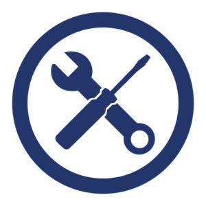 Værktøj & Service