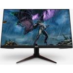 "Acer Nitro VG240YPbiip - 24"" - 144Hz"