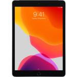 "Apple iPad 2019 - 10.2"" - 128GB - Space Grey - 4G - 7. generation"