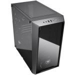 SCS gaming TWR E3-1280V3 - Grade A+