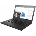 Lenovo ThinkPad T460 - Grade B