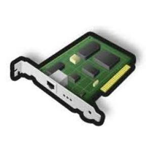 Netkort - Kabel