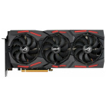 ASUS ROG-STRIX-RX5600XT-T6G-GAMING - TOP Edition