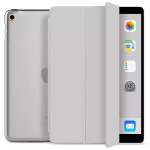 """iPad Air 10,5"""" Trifold back cover Grey"""