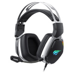 Havit H2018U RGB 7.1 Gaming Headset