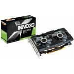 Inno3D GeForce GTX 1660 Ti Twin X2