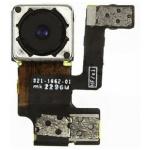 Apple iPhone 5 Bag Kamera