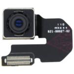 Apple iPhone 6S Bag Kamera