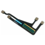 Apple iPhone 6 Wifi Flex Cable